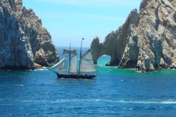 Estado Baja California Sur