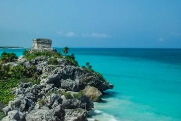 Estado Quintana Roo
