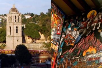 Estado de Tlaxcala