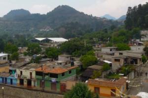 Hueyapan,_Morelos,_México