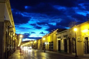 Oaxaca_centro