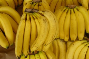 Plátano_Tabasco
