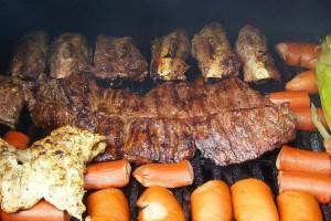 carnes de chihuahua