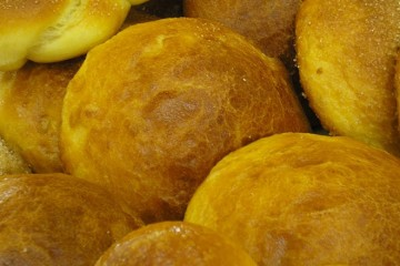 Pan de pulque