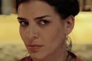 Ana Sarabia