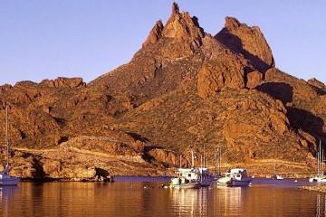 Guaymas Sonora