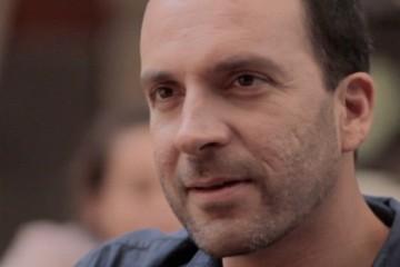 Joaquín Barreira